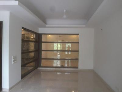 Gallery Cover Image of 2100 Sq.ft 3 BHK Independent Floor for rent in Panchsheel Enclave for 80000