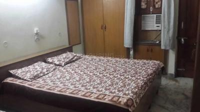 Bedroom Image of PG 4441513 Paschim Vihar in Paschim Vihar