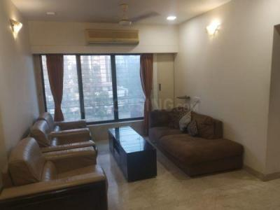 Gallery Cover Image of 1165 Sq.ft 3 BHK Apartment for buy in Kandivali East for 21000000