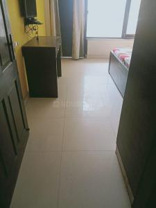 1 RK Independent Builder Floor