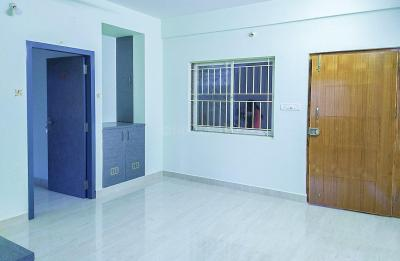 Gallery Cover Image of 800 Sq.ft 2 BHK Independent House for rent in Ramamurthy Nagar for 20000