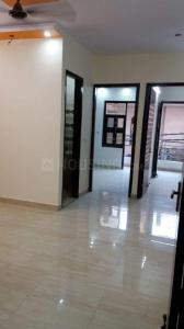Gallery Cover Image of 700 Sq.ft 2 BHK Independent Floor for buy in Bindapur for 2800000