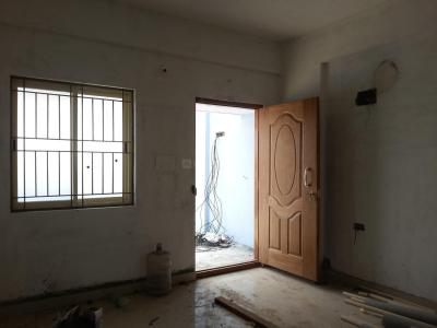 Gallery Cover Image of 600 Sq.ft 1 BHK Apartment for rent in Bikasipura for 9000