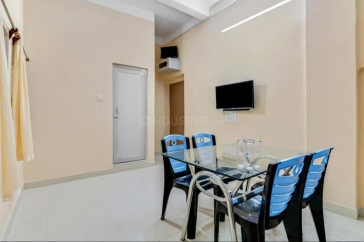 Hall Image of Kol1100 in Dum Dum