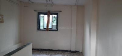 Gallery Cover Image of 250 Sq.ft 1 RK Independent House for buy in Vikhroli East for 4199999
