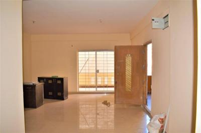 Gallery Cover Image of 1050 Sq.ft 2 BHK Apartment for rent in Mahadevapura for 24000