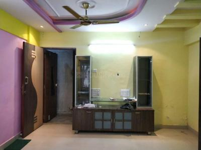 Gallery Cover Image of 910 Sq.ft 2 BHK Apartment for buy in Mulund East for 12500000