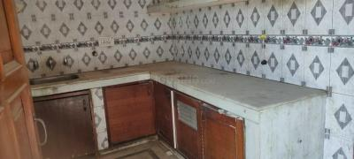 Gallery Cover Image of 450 Sq.ft 1 BHK Independent Floor for rent in Ramesh Nagar for 11000
