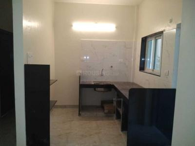 Gallery Cover Image of 674 Sq.ft 2 BHK Apartment for buy in Chembur for 3500000