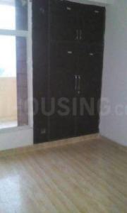 Gallery Cover Image of 1000 Sq.ft 3 BHK Apartment for rent in Surajpur for 10000