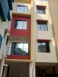 Gallery Cover Image of 367 Sq.ft 1 BHK Apartment for buy in Garia for 1578100