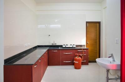 Kitchen Image of PG 4643500 Halanayakanahalli in Halanayakanahalli