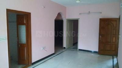 Gallery Cover Image of 1850 Sq.ft 3 BHK Apartment for buy in Banashankari for 15000000