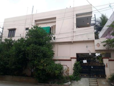 Gallery Cover Image of 495 Sq.ft 2 BHK Independent House for buy in Hastinapuram for 5000000