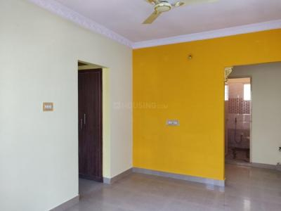 Gallery Cover Image of 550 Sq.ft 1 BHK Apartment for rent in Koramangala for 15500