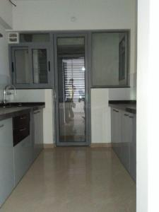 Gallery Cover Image of 614 Sq.ft 1 BHK Apartment for rent in Hadapsar for 20000
