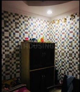 Bedroom Image of PG 5958119 Jamia Nagar in Jamia Nagar