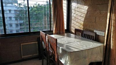 Gallery Cover Image of 600 Sq.ft 1 BHK Apartment for rent in Manish Vihar, Andheri West for 37000