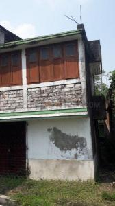 Gallery Cover Image of 1080 Sq.ft 3 BHK Independent House for buy in Chinar Park for 3500000