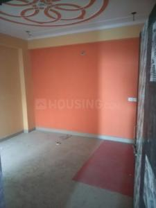 Gallery Cover Image of 980 Sq.ft 3 BHK Independent Floor for buy in Sector 105 for 3500000