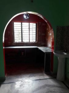 Gallery Cover Image of 800 Sq.ft 2 BHK Apartment for rent in Barrackpore for 8000