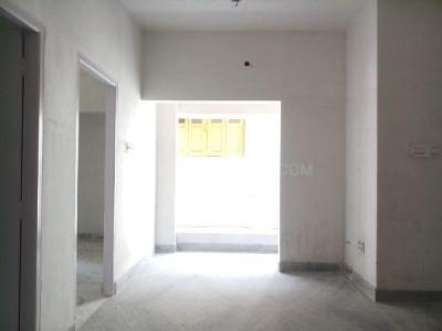 Gallery Cover Image of 793 Sq.ft 2 BHK Apartment for buy in Garfa for 3950000
