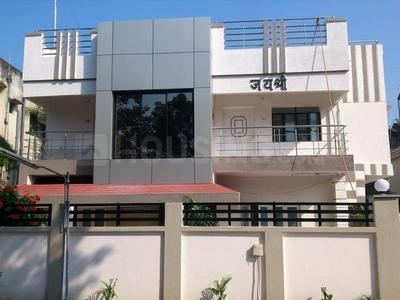 Gallery Cover Image of 1200 Sq.ft 2 BHK Independent House for buy in Jaiprakash Nagar for 14400000