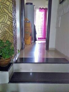 Gallery Cover Image of 1150 Sq.ft 2 BHK Apartment for buy in Prem Sagar Cooperative Housing Society, Vashi for 14000000