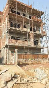 Gallery Cover Image of 1600 Sq.ft 3 BHK Independent Floor for buy in Neharpar Faridabad for 7500000