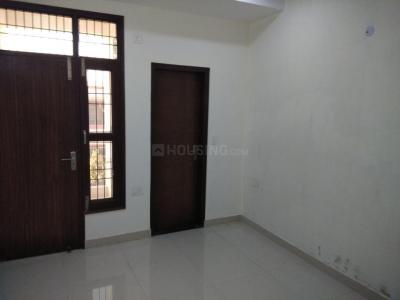 Gallery Cover Image of 950 Sq.ft 2 BHK Apartment for buy in Vaishali for 3820000