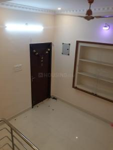 Gallery Cover Image of 1260 Sq.ft 3 BHK Independent House for rent in Mangadu for 16000