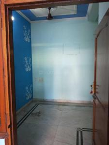 Gallery Cover Image of 900 Sq.ft 2 BHK Independent House for rent in Sector-12A for 13000