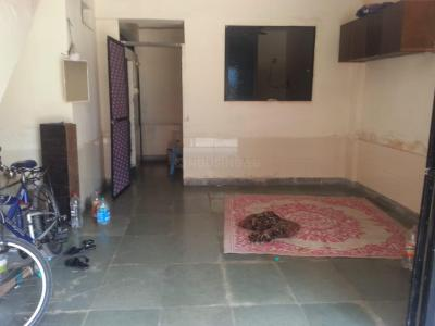 Gallery Cover Image of 540 Sq.ft 3 BHK Independent House for rent in Kharghar for 35000