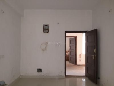 Gallery Cover Image of 1000 Sq.ft 2 BHK Apartment for rent in Moula Ali for 10000