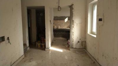 Gallery Cover Image of 1000 Sq.ft 3 BHK Independent House for buy in Pozhichalur for 5000000