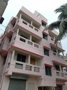 Gallery Cover Image of 820 Sq.ft 2 BHK Apartment for buy in Mukundapur for 2000000