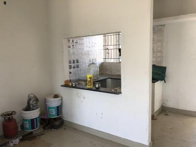Gallery Cover Image of 1200 Sq.ft 2 BHK Independent House for rent in Electronic City for 12000