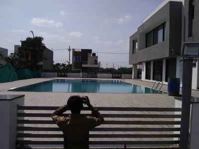 Gallery Cover Image of 1500 Sq.ft 2 BHK Independent House for buy in Meadows, Manglia for 2550000