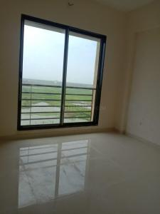 Gallery Cover Image of 1235 Sq.ft 3 BHK Apartment for buy in Blue Baron Zeal Regency, Virar West for 6000000