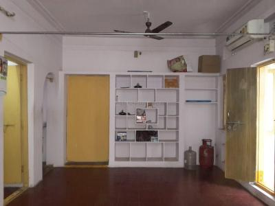 Gallery Cover Image of 650 Sq.ft 1 BHK Apartment for rent in Tarnaka for 8000