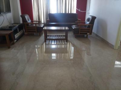 Gallery Cover Image of 1800 Sq.ft 3 BHK Apartment for buy in Adyar for 33000000