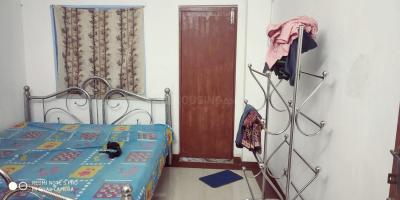 Gallery Cover Image of 720 Sq.ft 2 BHK Apartment for rent in Agarpara for 7000