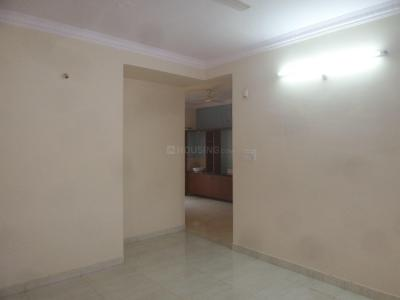 Gallery Cover Image of 1450 Sq.ft 3 BHK Independent Floor for rent in Rajajinagar for 40000