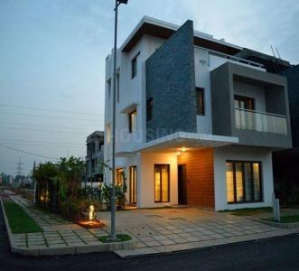 Gallery Cover Image of 3175 Sq.ft 4 BHK Independent House for rent in RBD Stillwaters Apartments & Private Residences, Harlur for 55000