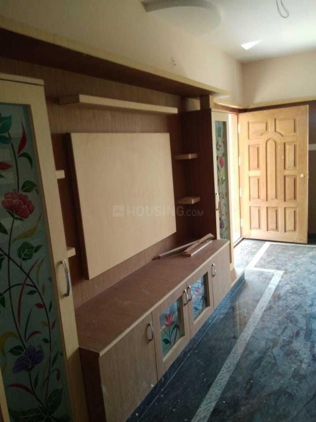Living Room Image of 1800 Sq.ft 3 BHK Independent House for buy in Banashankari for 16000000