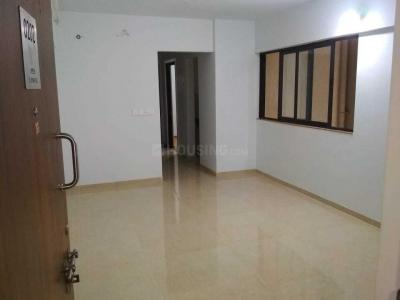 Gallery Cover Image of 1085 Sq.ft 2 BHK Apartment for rent in Dombivli West for 10000