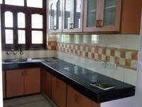 Gallery Cover Image of 1100 Sq.ft 2 BHK Apartment for rent in Hennur Main Road for 33000