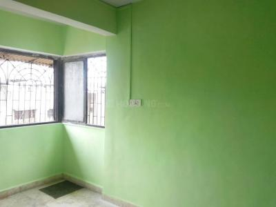 Gallery Cover Image of 715 Sq.ft 1 BHK Independent Floor for buy in Dombivli West for 3500000