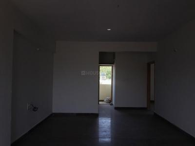 Gallery Cover Image of 1480 Sq.ft 3 BHK Apartment for rent in Kumaraswamy Layout for 23500