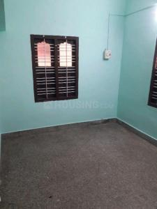 Gallery Cover Image of 1300 Sq.ft 2 BHK Independent House for rent in Kattupakkam for 10000